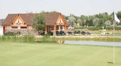 12+ Bella rosa golf course tee times viral