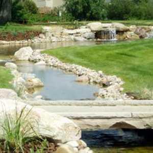 Lake Valley Golf Club