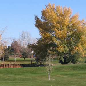 Olde Course at Loveland