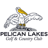 Pelican Lakes at Pelican Lakes Golf Club Logo