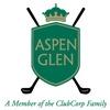 Aspen Glen Club Logo
