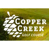 Copper Creek Golf Club - Resort Logo