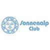Sonnenalp Resort of Vail - Resort Logo