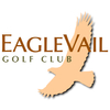 EagleVail Golf Club Logo
