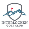 Sunshine/Vista at Omni Interlocken Golf Club - Resort Logo